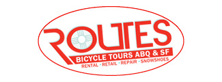Routes-Bicycle-Tours